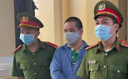 Y án tử hình kẻ đốt nhà khiến 5 người tử vong ở TPHCM