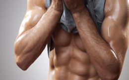 Tập thể dục đổ mồ hôi nhiều để thải độc, đẹp da: Chỉ vô ích, hại thân nếu chưa biết điều này