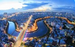 WB nhận xét gì về kinh tế Việt Nam trong quý đầu năm?