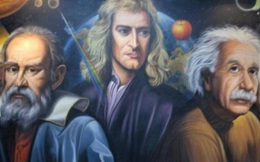 """Thói quen đặc biệt cả Steve Jobs, Einstein đều có: Phần thiết yếu của cuộc sống, thực hiện tốt ai cũng có thể """"thay đổi cả thế giới"""""""