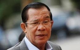Mềm mỏng giết hiệu quả: Ông Hun Sen hạ lệnh không khoan nhượng trong cuộc chiến với Covid-19