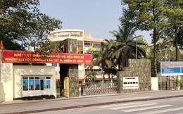 Hiệu trưởng Trường ĐH Đồng Nai bị kỷ luật cách hết chức vụ trong Đảng