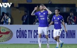 """Góc nhìn: Hà Nội FC nên chơi """"cửa dưới"""" trước HAGL"""