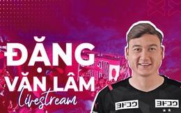 Văn Lâm hoàn thành cách ly, CLB Nhật Bản thông báo tin nóng tới người hâm mộ Việt Nam