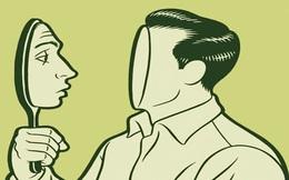 """Người đàn ông hơn 40 tuổi bị giảm lương xuống còn hơn 10 triệu đồng nhưng không dám nghỉ việc: Không đột phá về năng lực, bạn không thể thoát khỏi """"lời nguyền"""" lương thấp"""