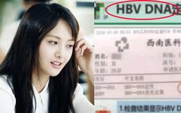 NÓNG: Sự thật 'ngã ngửa' về hình ảnh giấy xét nghiệm ADN chứng minh 2 đứa trẻ không phải con của Trịnh Sảng