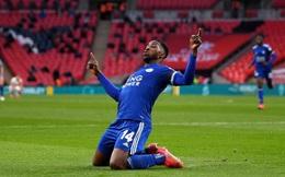 Xác định đối thủ của Chelsea ở chung kết FA Cup mùa này