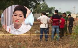 Trang Trần đau lòng trước cái chết thương tâm của bé gái 5 tuổi, bị nghi hiếp dâm