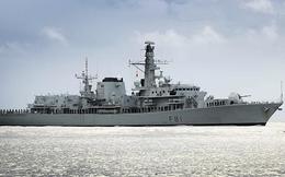Anh muốn thể hiện điều gì với Ukraine khi đưa 2 tàu chiến đến Biển Đen?