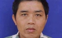 200 cảnh sát ở Yên Bái truy bắt phạm nhân trốn khỏi trại giam Hồng Ca đã hơn nửa tháng