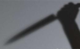 Ngoại tình còn ra điều kiện về nhà lúc 10h đêm, nộp nửa lương, người đàn ông bị vợ đâm chết
