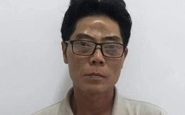 Tử hình cũng không hết tội ác của kẻ hiếp dâm, sát hại bé gái 5 tuổi