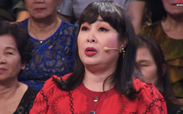 NSND Hồng Vân: Tôi vừa diễn cho các chiến sĩ hôm trước thì hôm sau họ hy sinh