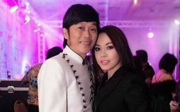 Em gái ruột tuyển vợ cho nghệ sĩ Hoài Linh, nhận phản ứng bất ngờ