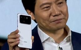 Vì sao Xiaomi cùng lúc tung hàng loạt sản phẩm chủ lực kết hợp với đổi logo chỉ trong 1 sự kiện?