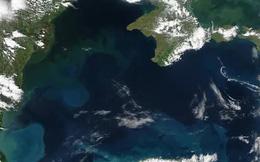 Phát hiện vùng xuyên thời gian ngay trên Trái Đất, còn mắc kẹt ở kỷ băng hà