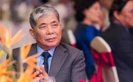 """Bị đề nghị truy tố, ông Lê Thanh Thản nói không đồng tình khi xác định ông """"thu lời bất chính hơn 500 tỷ đồng"""""""