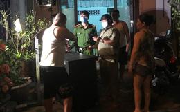 Đà Nẵng: Phạt đến 1 triệu đồng nếu mở nhạc, hát karaoke gây ồn ào