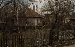 Trung Quốc đổ tiền vào Serbia: Chính phủ ca ngợi là cứu tinh nhưng với người dân đó là hung tinh