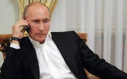 Nga hiện yêu cầu tất cả smartphone ở nước này phải cài đặt sẵn phần mềm nội địa