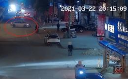 Bạn thân mượn ô tô nhưng hơn 1 năm không có ý định trả hẳn, chủ xe nghĩ ra cách đòi lại, không ngờ phải trình diện cảnh sát