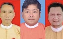Myanmar: Quân đội khống chế, bắt thêm thành viên đảng của bà Suu Kyi