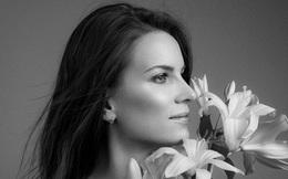 Hoa hậu Nga bị phát hiện thi thể không nguyên vẹn trong rừng, thủ phạm và động cơ gây án vô lý khiến dư luận rùng mình