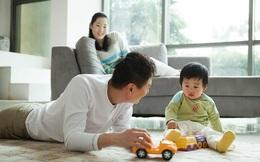 3 hành vi của cha mẹ có thể làm hỏng con, dù vô ý hay cố ý