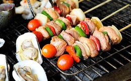Người Việt ăn quá nhiều thịt: Chuyên gia đồng loạt cảnh báo nhiều bệnh lý tăng  nhanh