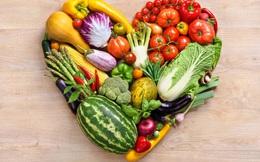 Chỉ hai tuần tăng chất xơ vào chế độ ăn, hệ tiêu hóa đã có sự thay đổi kỳ diệu