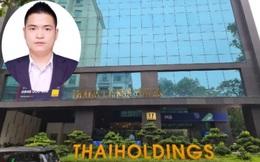 Tân Chủ tịch HĐQT Thaiholdings, thành viên kín tiếng nhất trong gia đình Xuân Thành là ai?