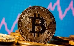 Trung Quốc bất ngờ 'đổi giọng' về Bitcoin