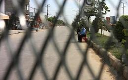 Covid-19: Campuchia ghi nhận mức tăng kỷ lục, lập vùng đỏ