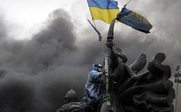Ukraine nóng rẫy, NATO đánh cược với 3 lựa chọn: Điều bí ẩn của TT Putin có thể dẫn tới thảm họa?