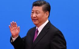 """Ông Tập Cận Bình: """"Trung Quốc không bao giờ tham vọng bá chủ"""""""