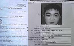 Vụ thoát án giết người 'nhờ' bệnh án tâm thần: Viện KSND tỉnh Đắk Lắk nói gì?