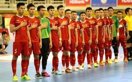 AFC ra quyết định bất ngờ, vé World Cup của Việt Nam bị đe dọa bởi Thái Lan