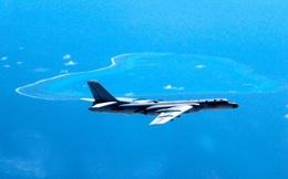 Nhật - Mỹ ra tuyên bố về Đài Loan, Trung Quốc tập trận ác liệt bằng máy bay ném bom