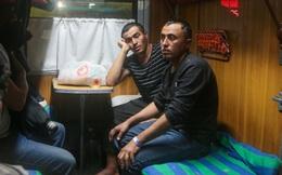 Hơn 150.000 người Ukraine được yêu cầu rời Nga, nếu không tuân thủ sẽ bị trục xuất: Lí do là gì?