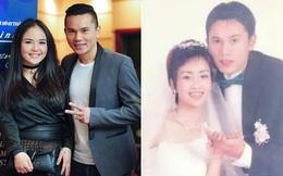 3 cuộc hôn nhân của Tú Dưa: Ảnh cưới với Thúy Hiền vứt ở gốc cây, vợ 2 dứt áo ra đi sau 2 năm ở chung
