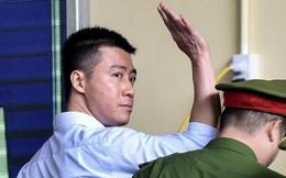 Chánh án TAND tỉnh Quảng Ninh lên tiếng vụ Phan Sào Nam được giảm án tù