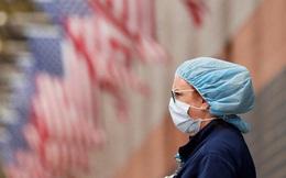 Mỹ khuyến cáo người dân 'không đi tới' 80% số quốc gia trên thế giới