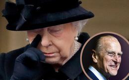 Động thái hiếm có của Nữ hoàng Anh khi truyền thông liên tục bàn tán về nghi vấn thoái vị, an dưỡng sau sự ra đi của người chồng 73 năm
