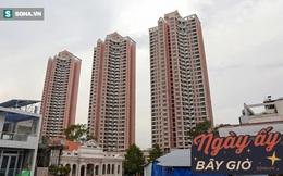 """Tòa cao ốc """"3 cây nhang"""" nổi tiếng Sài Gòn sau khi được khoác áo mới có """"đổi vận"""" như kỳ vọng?"""