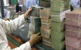 Nhà máy in tiền đã làm được những gì từ khi thành lập tới nay?