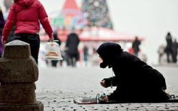 """Tổng thống Putin nêu """"ưu tiên hàng đầu"""" của nước Nga và một """"cuộc chiến"""" rất quan trọng"""