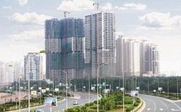 Vì sao giá căn hộ TP.HCM đắt hơn 1,5 lần Hà Nội?