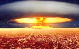 Dân Mỹ lạnh người trước tuyên bố của Lầu Năm Góc về chiến tranh hạt nhân