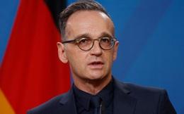 """Đức cảnh báo tách rời với Trung Quốc là """"con đường sai lầm"""""""