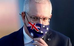 Úc hủy thỏa thuận lớn với Trung Quốc